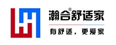 广东瀚合科技有限公司logo