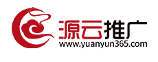 广西曾维沛网络科技有限公司logo